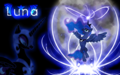 Princess luna and nightmare moon - princess-luna-of-mlp fan art