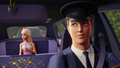 RNR scene 1 - Bon Voyage - barbie-movies photo