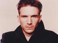 Ralph Fiennes - hottest-actors photo