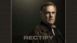Rectify Season 3 Wallpaper