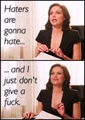 Regina Mills - once-upon-a-time fan art