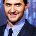 Richard Icon - richard-armitage icon