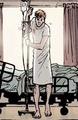 Rick Grimes - Comic - rick-grimes photo