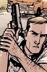 The Walking Dead Images Rick Grimes