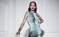 Rihanna Dior magazine - rihanna wallpaper