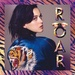 Roar   Katy Perry - anime-couples icon