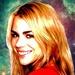 Rose Tyler - rose-tyler icon