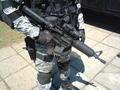 SAJ M4 rifle.JPG - guns photo