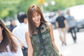 SNSD OTW 150828 - girls-generation-snsd photo