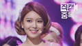 SNSD SOOYOUNG MNET CD 150903 MCD - girls-generation-snsd photo