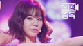 SNSD SUNNY MNET CD 150903 MCD - girls-generation-snsd photo