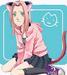 Sakura Haruno - haruno-sakura icon