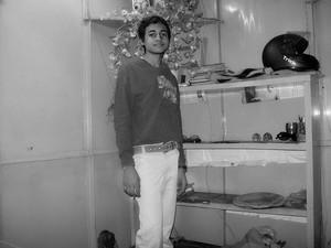 Sanjeet Bajpai 12