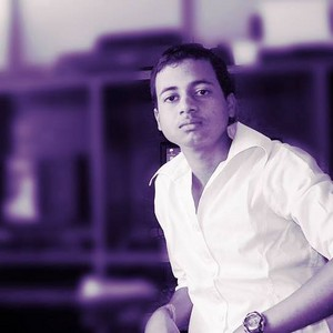 Sanjeet Bajpai