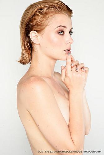 jones actress nude Sarah
