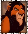 Scar - the-lion-king photo