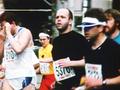 Schramm running track - horror-movies photo