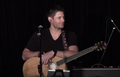 Screenshot 2015 09 05 18.18.01 - jensen-ackles photo