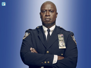 Season 3 Promotional фото