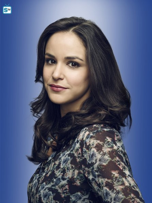 Season 3 Promotional Photos