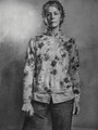 Season 6 Character Portrait ~ Carol Peletier - the-walking-dead photo