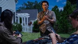 Season 6 ~ Glenn Rhee