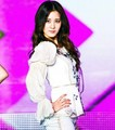 Seohyunღღ - girls-generation-snsd photo