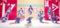 Seventeen - Mansae MV Teaser
