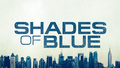 Shades of Blue Key Art - shades-of-blue wallpaper