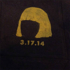 Sidewalk Art Chandelier Teaser (3.17.14)