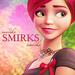 Sloane icon - barbie-movies icon