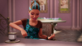 Some comedy gold from the RNR characters - barbie-movies photo
