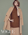 Sooyoung vogueღღ - girls-generation-snsd photo