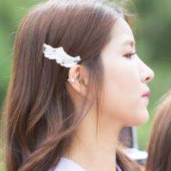 Sowon icone