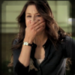 Spencer - spencer-hastings icon
