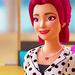 Stevie icon - barbie-movies icon