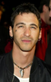 Sully Erna - godsmack photo