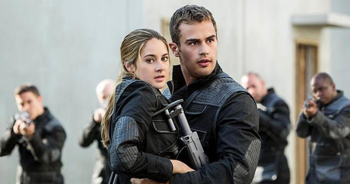 http://images6.fanpop.com/image/photos/38800000/Surrounded-tris-prior-and-tobias-eaton-38872868-1200-630.jpg