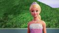 Sweet Courtney - barbie-movies photo