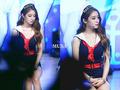 T-ara Jiyeon 2015 - t-ara-tiara photo