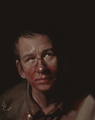 the-walking-dead - TWD Art Collection wallpaper