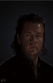 TWD Art Collection - the-walking-dead photo