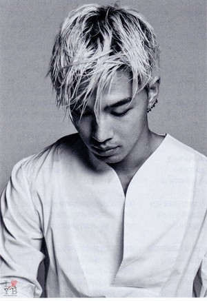 Taeyang hottie♔♥–♥♔~