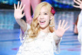 Taeyeon Party Showcase - taeyeon-snsd photo