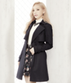 Taeyeon beauty ღღ - girls-generation-snsd photo