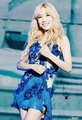 Taeyeonღღ - girls-generation-snsd photo