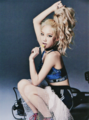 Taeyeon ♔♥–♥♔ - girls-generation-snsd photo