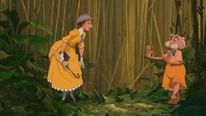 Tarzan 1999 BDrip 1080p ENG ITA x264 MultiSub Shiv .mkv snapshot 00.32.43 2014.08.10 16.31.52