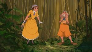 Tarzan 1999 BDrip 1080p ENG ITA x264 MultiSub Shiv .mkv snapshot 00.32.46 2014.08.10 16.32.12