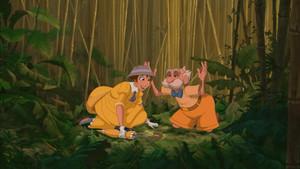 Tarzan 1999 BDrip 1080p ENG ITA x264 MultiSub Shiv .mkv snapshot 00.32.46 2014.08.10 16.32.21